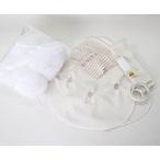 十二支 名入れ授乳枕(手作りキット)